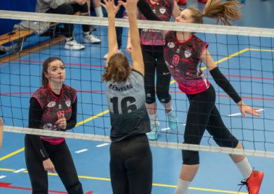 play-off_MOS2-Sparta_126